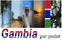 Gambia - Gambia